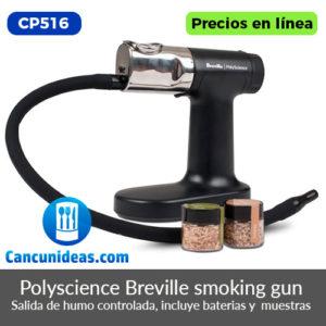 CP516-Polyscience-Breville-Smoking-gun-profesional-comercial-Cancunideas