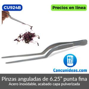 CU924B-Pinzas-anguladas-puntas-finas-de-6.5-pulgadas-Cancunideas