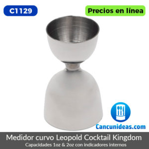 C1129-Cocktail-Kingdom-Medidor-Leopold-1oz-y-2-oz-Cancunideas