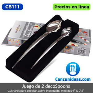 CB111-a-Juego-de-2-DecoSpoons-Cucharas-para-decorar-Cancunideas
