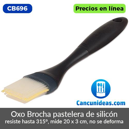 CB696-Brocha-pastelera-de-silicon-resistente-al-calor-Cancunideas