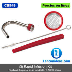 CB949-isi-Rapid-Infusion-Cancunideas