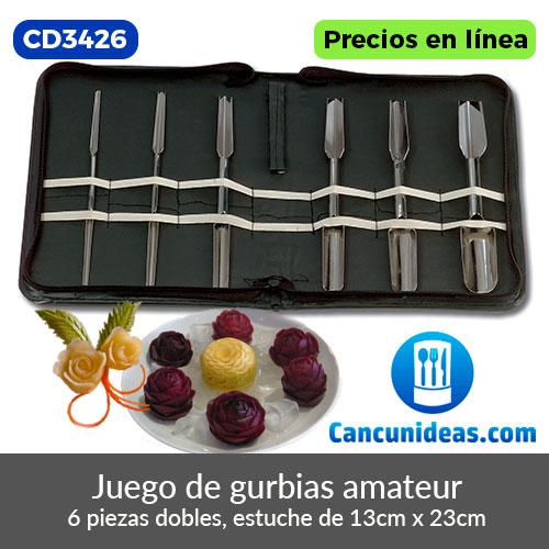 CD3426-Juego-de-6-gurbias-para-vegetales-y-frutas-Cancunideas