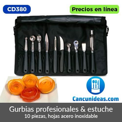 CD380-Gurbias-profesionales-10-piezas-y-estuche-Cancunideas