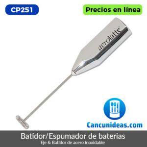 CP251-Batidor-Aerolatte--espumador-de-baterias-Cancunideas