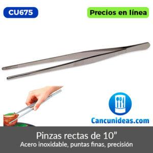 CU675-Pinzas-rectas-de-10-pulgadas-Cancunideas