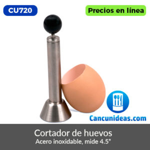 CU720-Cortador-de-huevos-para-chef-Cancunideas