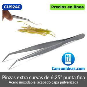 CU924C-Pinzas-de-punta-extra-curvadas-de-6.25-pulgadas-Cancunideas