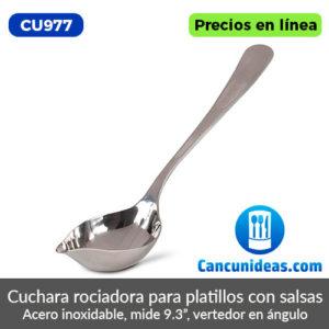 CU977-Cuchara-rociadora-Cancunideas