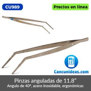 CU989-Pinzas-de-prescision-para-cocina-de-11.8-pulgadas