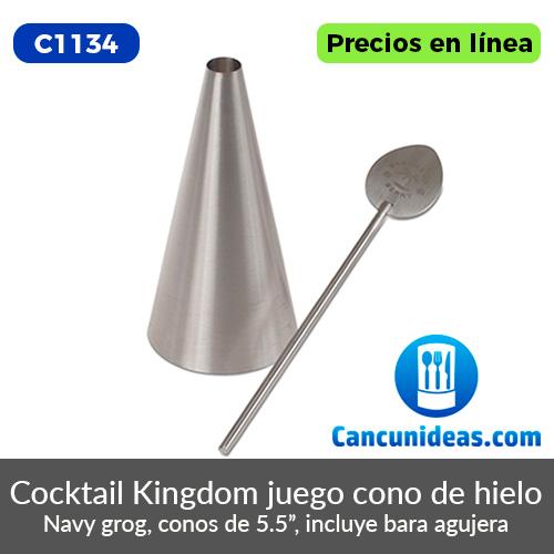 C1134-Cocktail-Kingdom-agitador-ultra-pesado-Usagi-500ml-Cancunideas