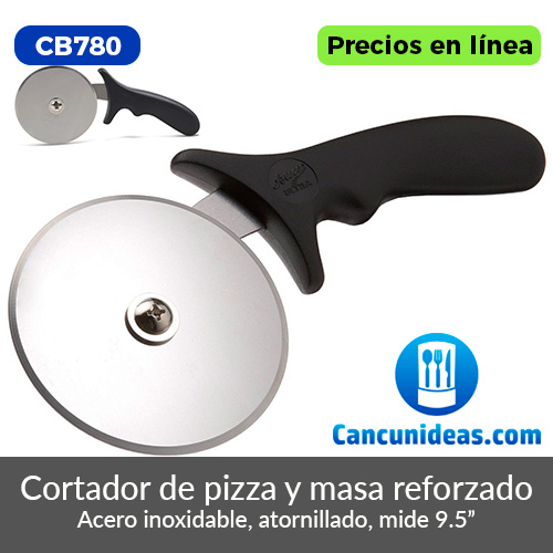 CB780-Cortador-atornillado-de-pizzas-y-masa-con-mango-plastico-Cancunideas