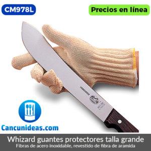CM978L-Whizard-guantes-protectores-anti-corte-grandes-Cancunideas