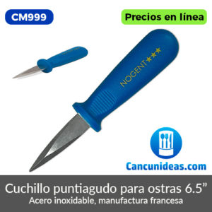 CM999-Cuchillo-puntiagudo-para-ostras-de-6.5-pulgadas-Cancunideas