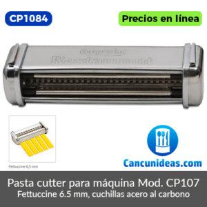 CP1084-Imperia-Simplex-pasta-cuttter-tipo-Fettuccine-6.5-mm-Cancunideas