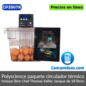 CP350TK-Polyscience-paquete-circulador-termico-Thomas-Keller-Cancunideas