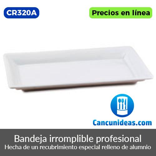 CR320A-Platon-bandeja-irrompible-Cancunideas