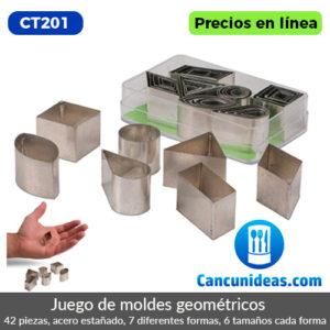 CT201-Juego-de-cortadores-geometricos-Cancunideas