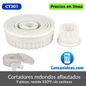 CT301-Juego-de-cortadores-rizados-redondos-Cancunideas