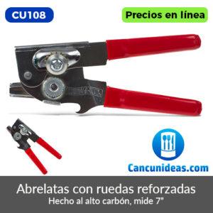 CU108-Abrelatas-reforzado-al-alto-carbon-Cancunideas
