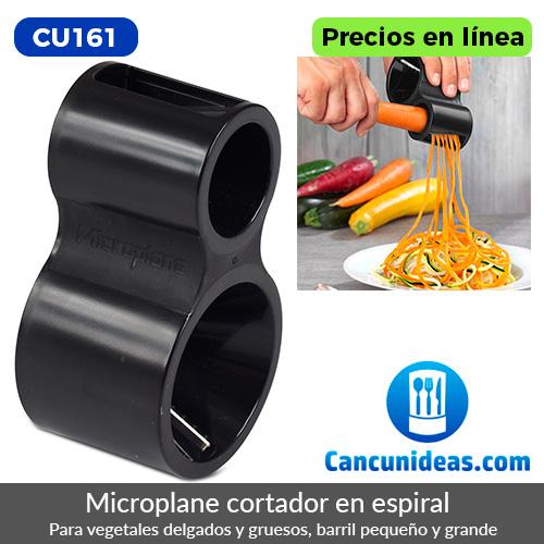 CU161-Microplane-Cortador-en-espiral-Cancunideas