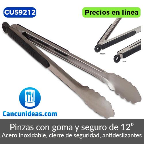 CU59212-Pinzas-con-goma-y-seguro-de-12-pulgadas-Cancunideas