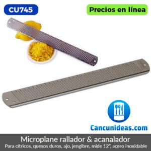 CU745-Microplane-rallador-y-acanalador-de-frutas-Cancunideas