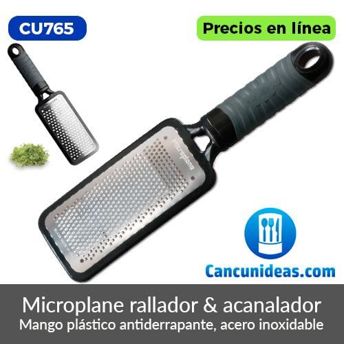 CU765-Microplane-rallador-y-acanalador-de-frutas-serie-profesional-Cancunideas