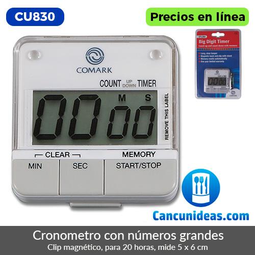 CU830-Cronometro-con-numeros-grandes-Cancunideas
