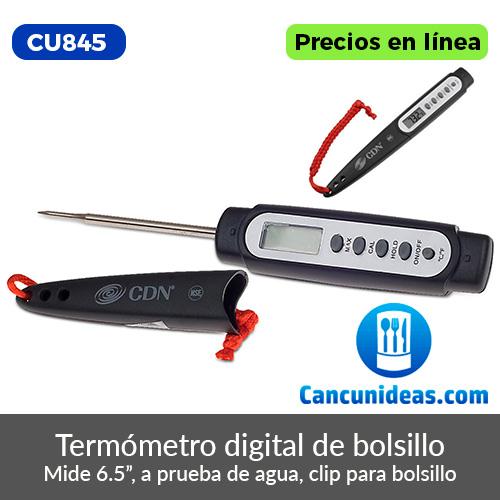 CU845-CDN-termometro-digital-de-bolsillo-Cancunideas