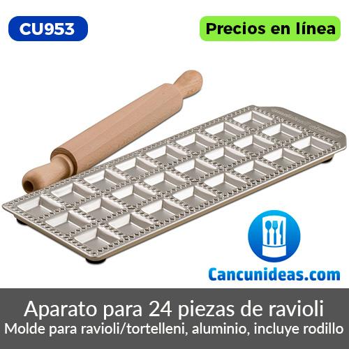 CU953-Aparato-para-24-ravioli-Cancunideas