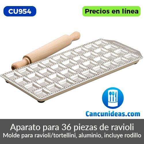 CU954-Aparato-para-36-ravioli-Cancunideas