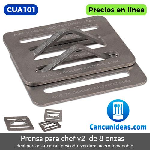 CUA101-Prensa-para-chef-v2-8-onzas-Cancunideas
