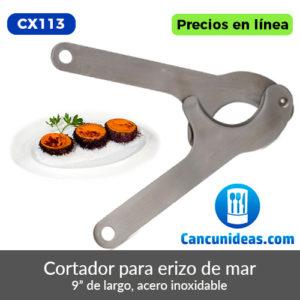 CX113-Cortador-de-erizo-de-mar-Cancunideas
