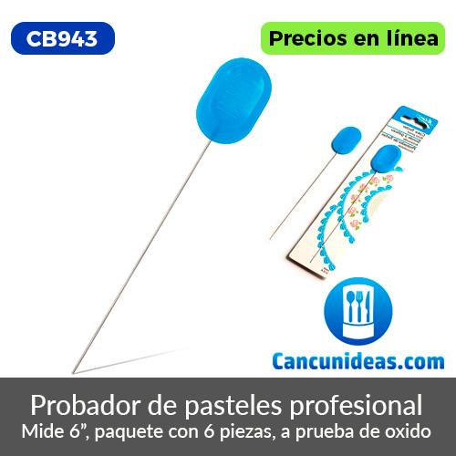 CB943-Probador-de-pasteles-Cancunideas