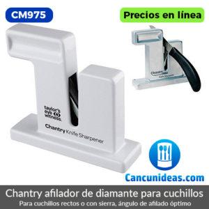CM975-Chantry-afilador-de-cuchillos-Cancunideas