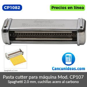 CP1082-Imperia-Simplex-pasta-cuttter-tipo-Spaghetti-2.0-mm-Cancunideas