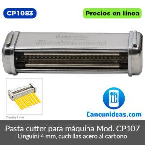 CP1083-Imperia-Simplex-pasta-cuttter-tipo-Linguine-4mm-Cancunideas