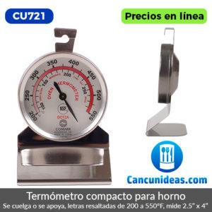 CU721-Comark-termometro-para-horno-compacto-Cancunideas