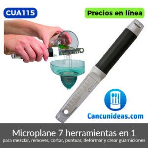 CUA115-Microplane-7-herramientas-en-1-Cancunideas