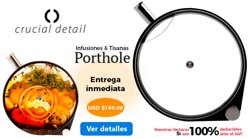 Porthole-Slider