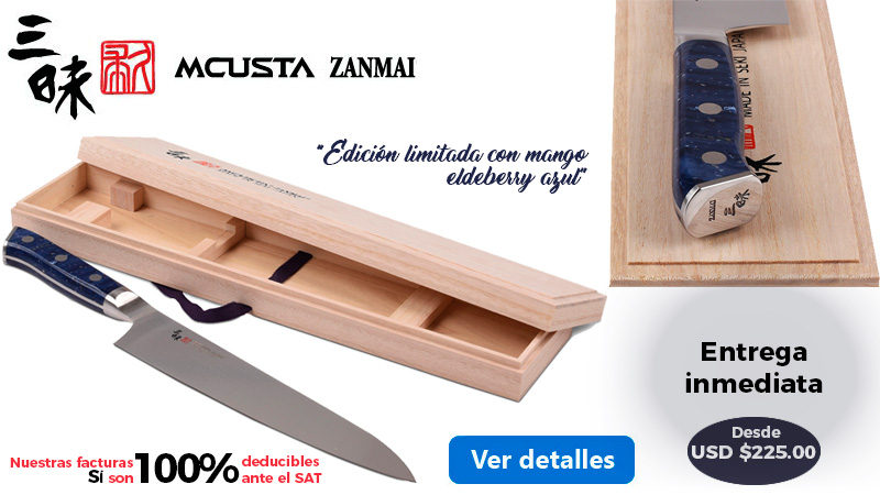 Zanmai-Slider.