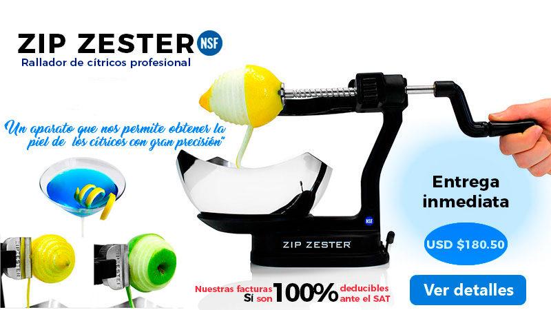 ZipZester-Slider.