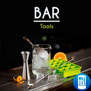 1.Bar