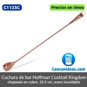 C1123C-Cocktail-Kingdom-Cuchara-de-bar-Hoffman-chapeado-en-cobre-Cancunideas