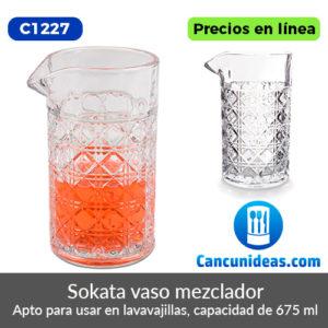 C1227-Cocktail-Kingdom-Sokata-vaso-mezclador-Cancunideas