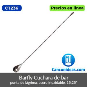 C1236-Barfly-cuchara-de-bar-con-punta-de-lagrima-Cancunideas