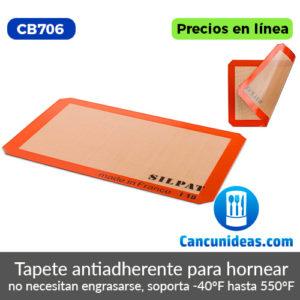 CB706-Silpat-tapate-antiadherente-para-hornear-mediano-Cancunideas