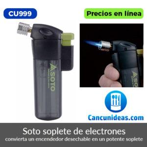 CU999-Soto-soplete-de-electrones-Cancunideas