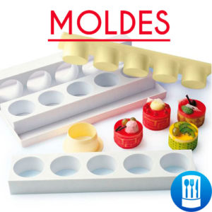 12.Moldes